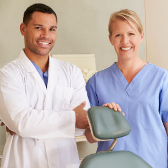 dental referral